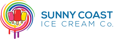 Sunny Coast Ice Cream